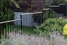 Angas Valley Balustrades and railings 10