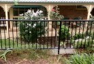Angas Valley Balustrades and railings 11