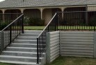 Angas Valley Balustrades and railings 12