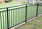 Angas Valley Balustrades and railings 13