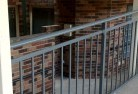 Angas Valley Balustrades and railings 14