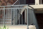 Angas Valley Balustrades and railings 15
