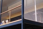 Angas Valley Balustrades and railings 18