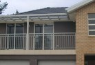 Angas Valley Balustrades and railings 19