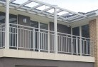 Angas Valley Balustrades and railings 20