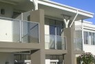 Angas Valley Balustrades and railings 22