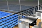 Angas Valley Balustrades and railings 23