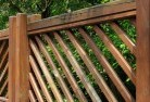 Angas Valley Balustrades and railings 30