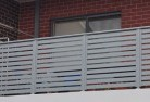 Angas Valley Balustrades and railings 4
