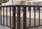 Angas Valley Balustrades and railings 5