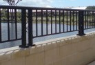 Angas Valley Balustrades and railings 6