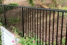 Angas Valley Balustrades and railings 8old