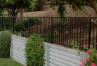 Angas Valley Balustrades and railings 9