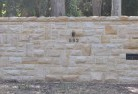 Angas Valley Brick fencing 19