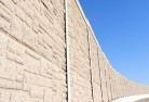 Angas Valley Brick fencing 4