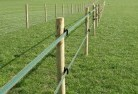 Angas Valley Electric fencing 4