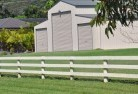 Angas Valley Farm fencing 12