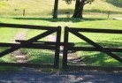 Angas Valley Farm fencing 13