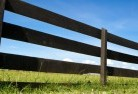 Angas Valley Farm fencing 5