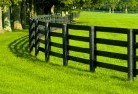 Angas Valley Farm fencing 7
