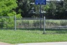 Angas Valley Mesh fencing 12