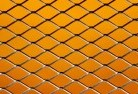 Angas Valley Mesh fencing 1