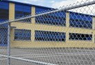 Angas Valley Mesh fencing 4