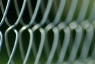 Angas Valley Mesh fencing 7