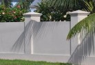 Angas Valley Modular wall fencing 1