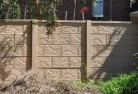 Angas Valley Modular wall fencing 3