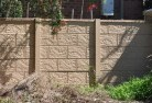 Angas Valley Panel fencing 2
