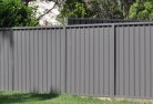 Angas Valley Panel fencing 5