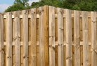 Angas Valley Panel fencing 9