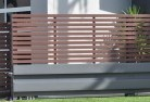 Angas Valley Pvc fencing 2