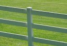 Angas Valley Pvc fencing 4