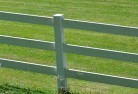 Angas Valley Pvc fencing 5