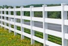 Angas Valley Pvc fencing 6