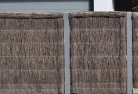 Angas Valley Thatched fencing 1