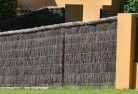 Angas Valley Thatched fencing 3
