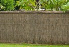 Angas Valley Thatched fencing 4