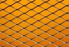 Angas Valley Weldmesh fencing 2