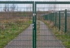 Angas Valley Weldmesh fencing 3
