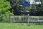Angas Valley Weldmesh fencing 4