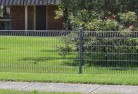 Angas Valley Weldmesh fencing 5