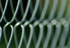 Angas Valley Wire fencing 11