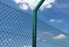 Angas Valley Wire fencing 2