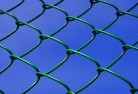 Angas Valley Wire fencing 4